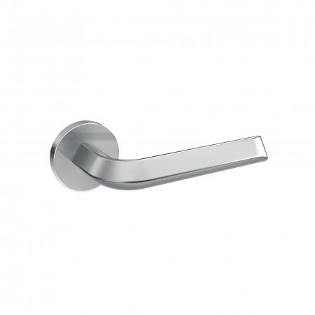 Lever handle Reverse