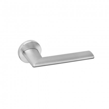 Lever handle Dynamic