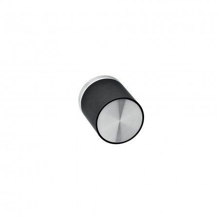 Fixed knob Loft