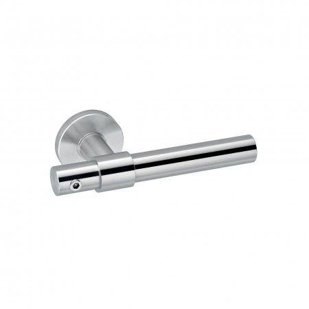 Lever handle FUNNY STOUT -CLIP