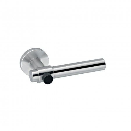 Lever handle Funny Stout - stopper