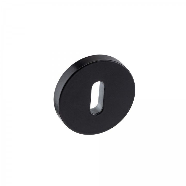 Normal key hole STOUT BLACK