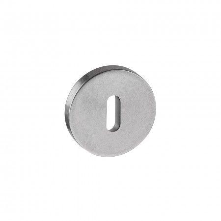 Normal key hole