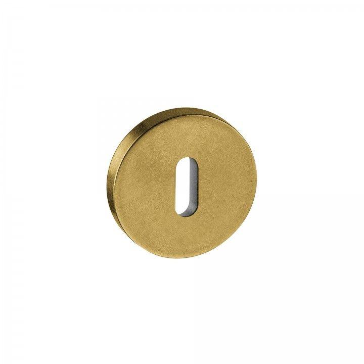 Bocallave para llave normal