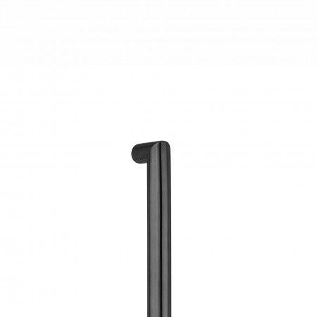 Pull handle