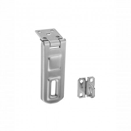 Hasp for lock