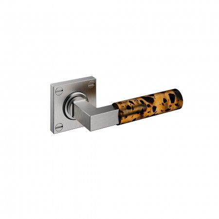 Puxador de porta