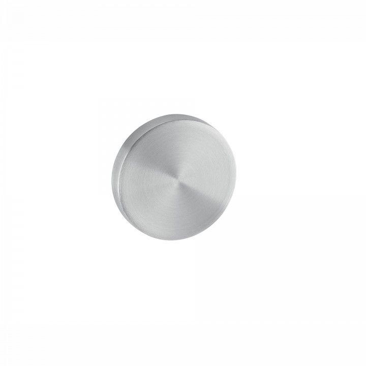 Bocallave ciego para llave con base nylon - Ø50mm